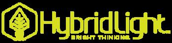 Hybrid Light Inc