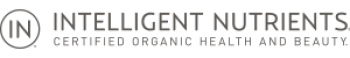 Intelligent Nutrients logo