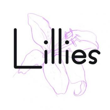 Lillies logo