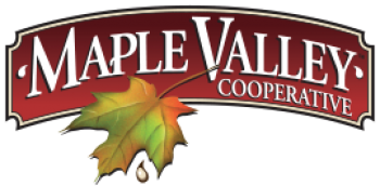 Maple Valley Inc. logo