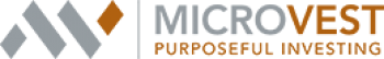 MicroVest Capital Management logo