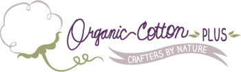 Organic Cotton Plus logo