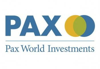 Pax World Management LLC logo