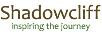 Shadowcliff Lodge logo
