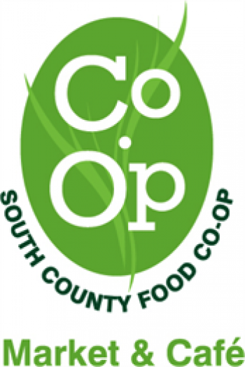 Alternative Food Co-op logo