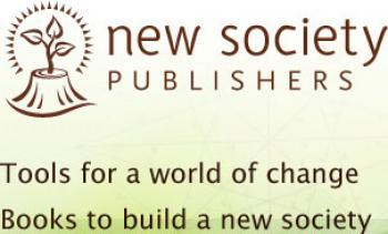 new society logo