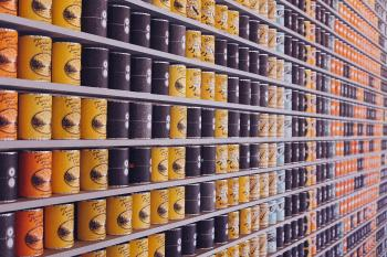 Take Action to Eliminate BPA from Canned Foods