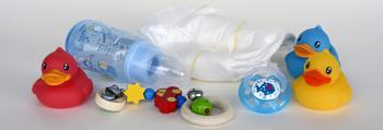gWhiz! Eco-friendly Diapers (our Sept. 2011 green-biz interview)