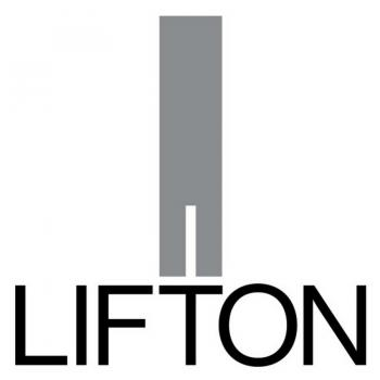 Lifton Logo
