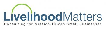 Livelihood Matters mission-driven business consulting