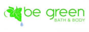 Be Green Bath and Body