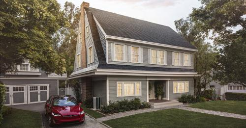 tesla-solar-roof-textured-glass.jpg