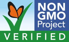 non-gmo-project-verified-.jpg